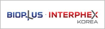 INTERPHEX KOREA