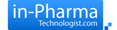 in-PharmaTechnologist.com